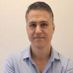 Javier R. Martin